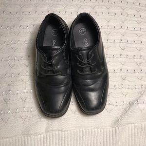 Cat & Jack | dress shoes